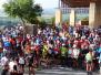 2014 Trail Challenge