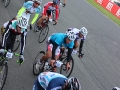 2014-24Hcyclisme-circuit2