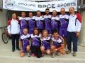 2014-24Hcyclisme-equipes