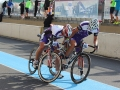 2014-24Hcyclisme-relais_P-Morlon_T-Gregoire