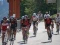 2014 Olympiades Cyclisme 001