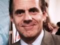 Jean-Marc ROUQUEROL