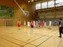 2014 Basket Challenge