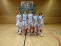 2014 Basket 02