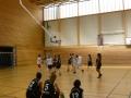 2014 Basket 03