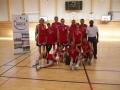 2014 Basket CE MP