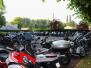 2015 Challenge moto
