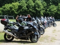 Moto challenge 2015 04