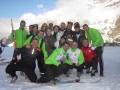 ski008