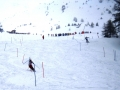 ski014