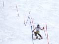 ski015