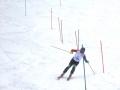 ski016
