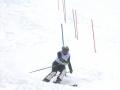 ski017