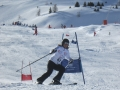 ski018