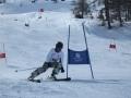 ski020