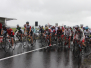 2013 Cyclisme Challenge