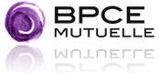 DOC Pratique BPCE-Mutuelle Logo