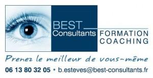 best logo complet